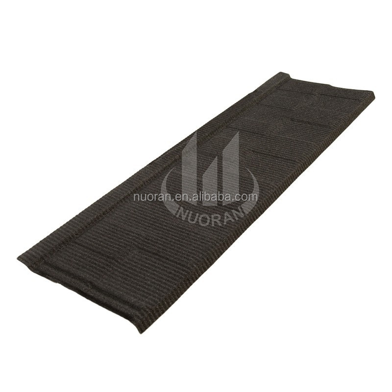 Ce certificat utilis de toiture en m tal toiture for Materiaux de toiture prix