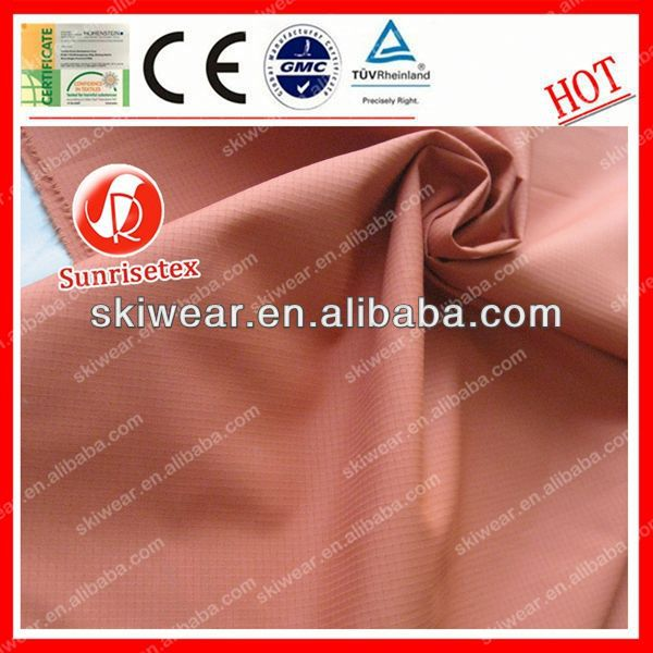 hot various nfpa 2112 ul listed fabric