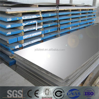 SPCC Cold Rolled Steel Plate 0.17-1.2MM Thick