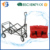 Useful and Wholesale Trolley Smart Cart for Baby Carriage