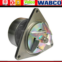 Save 5% good performance engine water pump