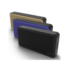 Hifi srounded sound wireless stereo computer speaker with bluetooth