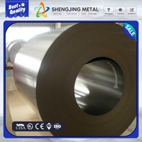 high elasticity 200 300 series 202 301 302 304 304L 316 hot/cold rolled stainless steel coil