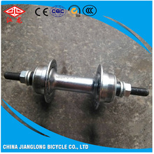 China supply bicycle parts wholesale alloy carbon bicycle hubs