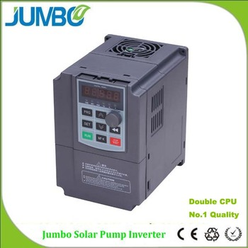 solar inverter thesis A power inverter, or inverter, is an  solar inverters have special functions adapted for use with photovoltaic arrays, including maximum power point tracking and .