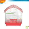 Breeding Bird Cages 33.5X24X37.5cm