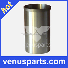 D0824 D0826 cylinder liner 227WT39 fit for Man