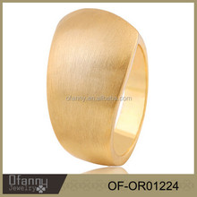 china alibaba metal masters co rings for curtai gold metal rings