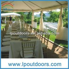 event canopies and tents for good sales