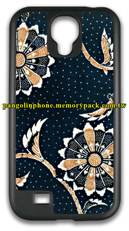 FLI046S4(BK) smart phone case cover shell protection 1