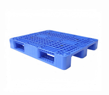Stacking system steel galvanized iron storage pallet