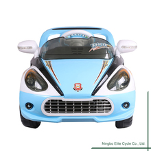 12V7A Battery Powered Kids Cars
