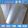 Btree ESD Aluminum Foil Cold Laminated Roll Film