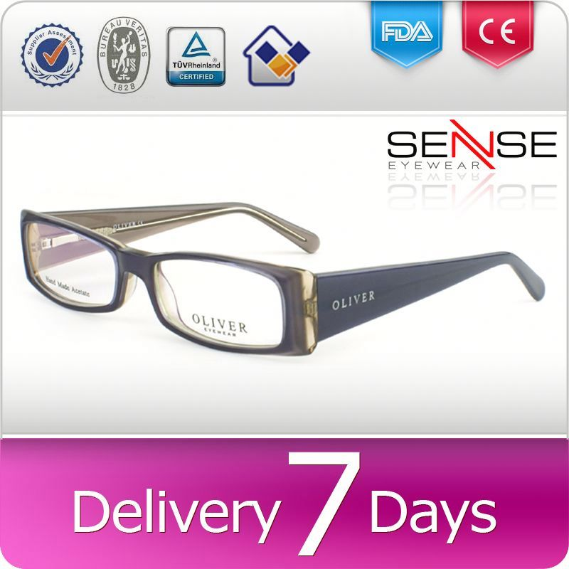 tv 3d glasses wholesale printed eyeglass cloth kaenon eyewear