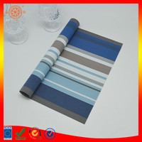 fabric for making bed sheets