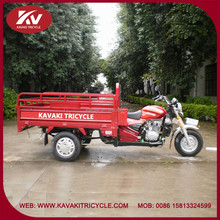 Wholesale good quality miniature tricycle