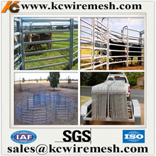 Factory!!!!!!! Kangchen horse paddock fence/goat & sheep panels,Australia hot dipped galvanized cheap