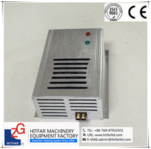 ZG-EH02/2KW-220V Electromagnetic Induction Water Heater