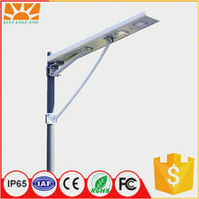 120lm/W Highly energy-saving IP67 Waterproof 40W LED Street Light Aluminium Alloy LED Streetlight Highway Road Light Manufacture