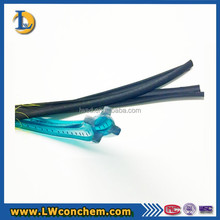 Re-injectable Acrylic Grout Injection Hose For Canals Project