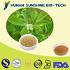 Hot Sale Fenugreek Seed Extract /Herbal Medicine for Penis Enlarge