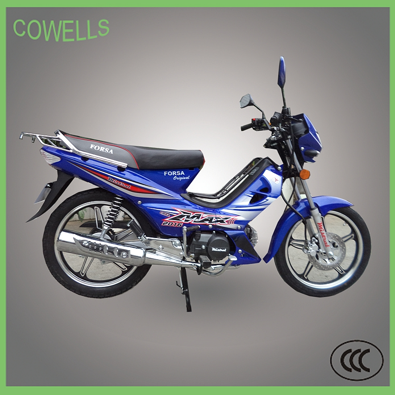 Motor engines 50 cc