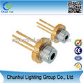 635nm low power laser diode 5mw laser diode