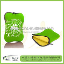 silicone tablet sleeve for touchpad,tablet sleeve 10.1,sleeve for laptop