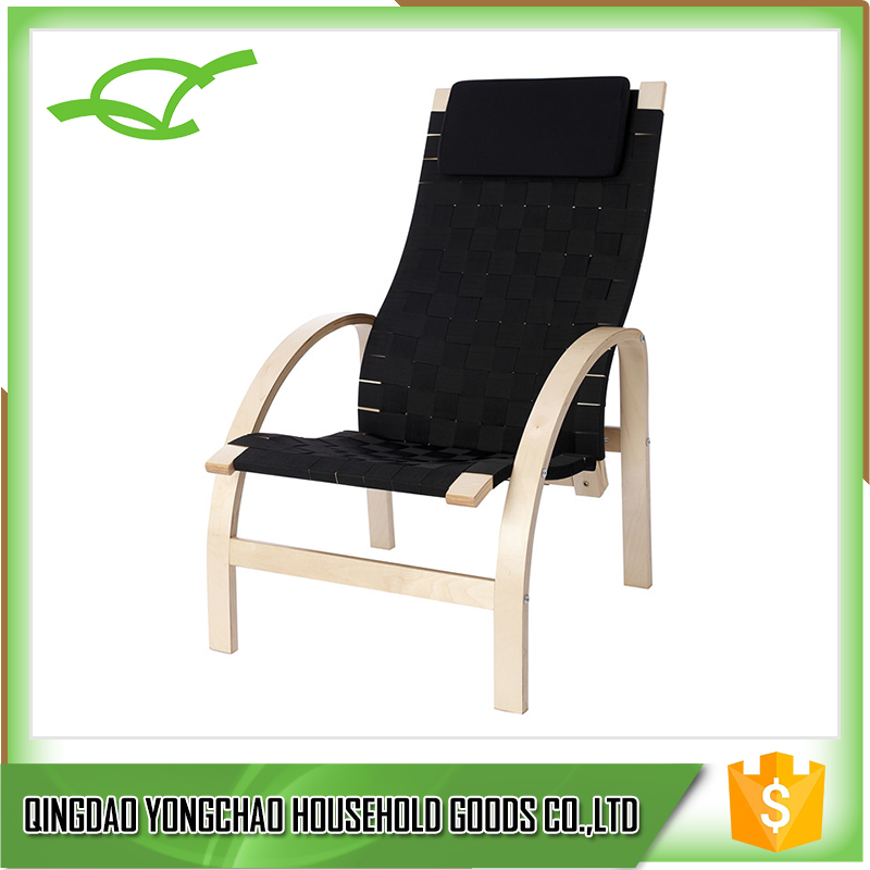 Top level beauty cheap living room furniture relax chair for sale buy beauty chair very cheap - Cheap relaxing chairs ...