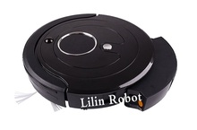 Hot Sale Brand New Cheap Home Appliances Vacuum Cleaner Robot