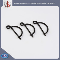 China manufacturer auto clips fastener and Fastener