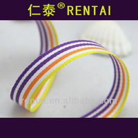 10mm Hair Clip Ribbon All Purpose