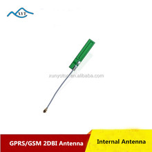 antenna factory GSM/2.4G/3G/production indoor outdoor antenna