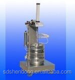 one-head beer keg washer/filler machine, beer brewing equipment,