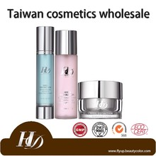 On sale best wholesale professional herbal cosmetics usa