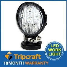 Wholesale Car accessories 45w 5 inch LED driving light led work ...