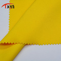 100% polyester jersey fabric lining for basketball garment fabric