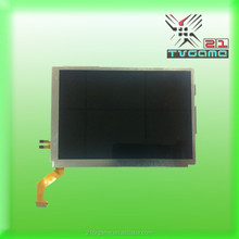 NEW Original Upper LCD for 3DS XL, Replacement LCD Display Screen for 3DS XL,LCD For Nintendo 3DS XL