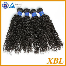 Tangle and shedding free xbl hair aliexpress natural hair extensions