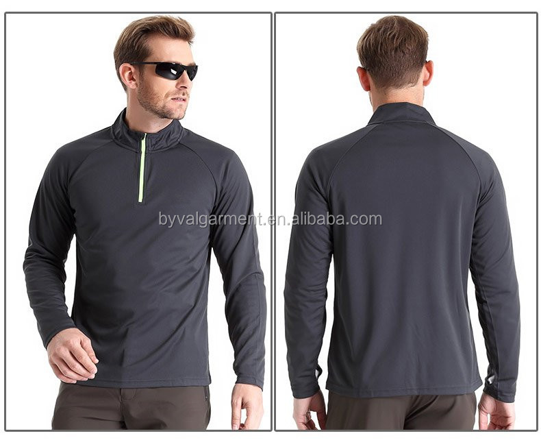 quarter zip t shirts (1).jpg