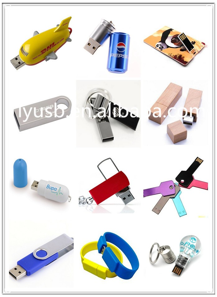 Bulk usb pen 4gb 8gb usb stick cheap usb flash drives wholesale with logo