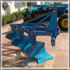 moldboard plow share plow for tractor