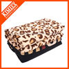 Fashion Cheap Polar Fleece Flat screen printing Blanket
