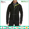 2017 Windbreaker Style Men Softshell Sports