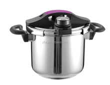 commercial pressure cooker stainless steel pressure cooker for sale