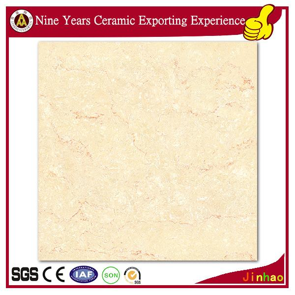 High quality 600x600mm vitrified tiles photos