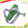 Handle Promotional Customer Body BMI Tape Measure