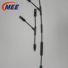 Factory Custom 100Wp 10Mm2 Solar Pv Cable Module