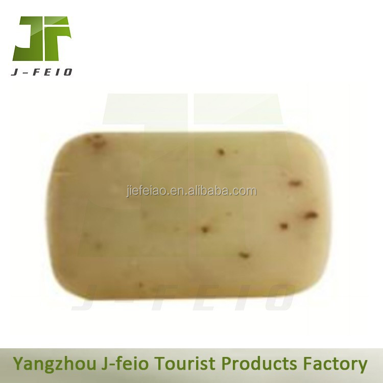 star hotel disposable alcohol free soap