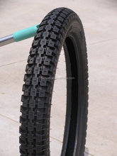 all kinds of Motorcycle Tubeless Tire at cheap price and good cost performance
